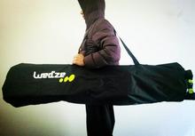wholesale snowboard bag
