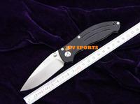 ENLAN EL04MCT folding knife 8 Cr13, 57 HRC, 135g, ENLAN knife+Free shipping(SKU12010038)