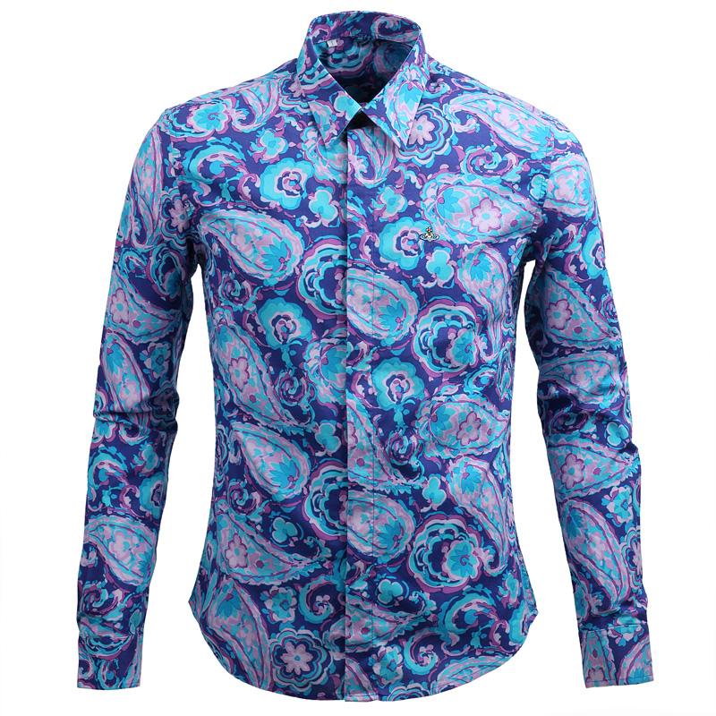 get cheap citi trends clothing aliexpress