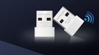 Free shipping, 5pcs/lot  150m mini usb wireless adapter, wifi ap Receiver Transmitter