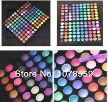 120 eyeshadow price