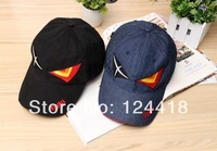 NEW Style Kill LA Kill God blood baseball cap Anime peripheral baseball cap  advance sale