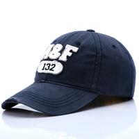 Free shipping 2014 men and women fashion leisure sports sunshade baseball cap
