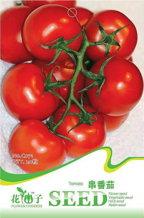 easy fruit pizza tomato fruit or vegetable