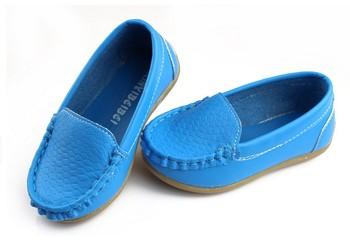 Опт и розница 2015 весенний фестиваль детей детского досуга спортивная обувь мальчиков и девочек обувь свободный корабль в размер 21 - 36