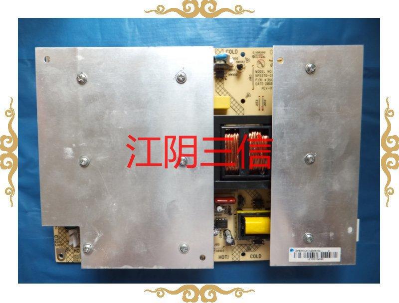 Free shipping new original board KPS270-01 34006304(China (Mainland))