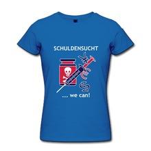 wholesale euro t shirt