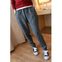 Maternity pants trousers harem pants casual pants plus size loose fashion sports pants maternity clothing spring 2014