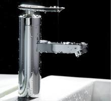 chrome bathroom price