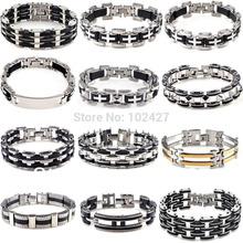 bracelet silver price