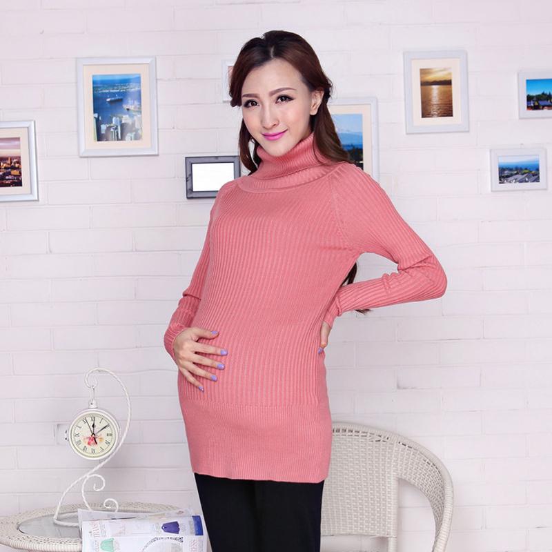 Ультра не беременна