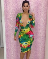 new collection 2014 fashion women clothes knee length backless big size women clothes sexy dress club wear party dresses