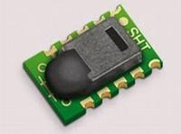 Sht11 ryan digital temperature shengshi humidity sensor sht 11 i2c Free shipping(min $10 order)
