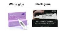 Wholesale 12 pcs/lot Eyelash Glue  Double Eyelids Tape Lashes False Eyelashes Extension Adhesive Individual Makeup