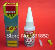 wholesale 502 glue