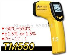 TM550-%D1%86%D0%B8%D1%84%D1%80%D0%BE%D0%