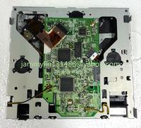Brand new Panasonic/Matsushita Car CD Mechanism Odyssey CD mechanism Panasonic E9646A  Car CD player