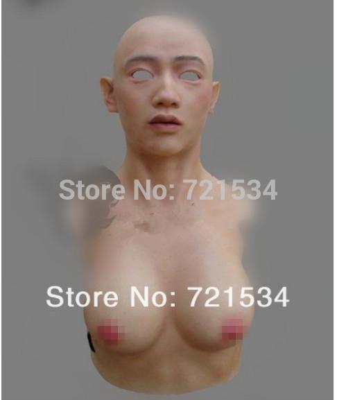 Nipple Stimulation Induction 72