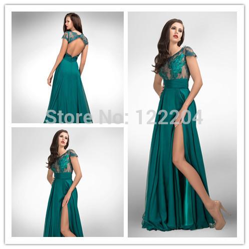 цена  Платье на студенческий бал Erose 2015 R596 Prom Dress  онлайн в 2017 году