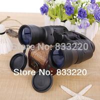 Bamboo Binocular binoculo Hd Night Vision Infrared Glasses Binoculars Telescope Tourism Binoculars Night Vision
