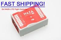 Free Shipping- DJI Naza-M Lite Multi-rotor Flight Controller