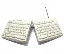 cheap multimedia keyboard