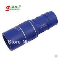 Bamboo Hd Night Vision Binocular Monocular Telescope Double Infrared Glasses Binoculars Tourism Outdoor Fun & Sports Hunting