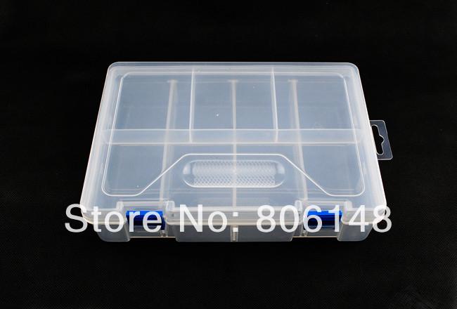 Tool Storage Boxes Wholesale Hardware Tool Storage Box