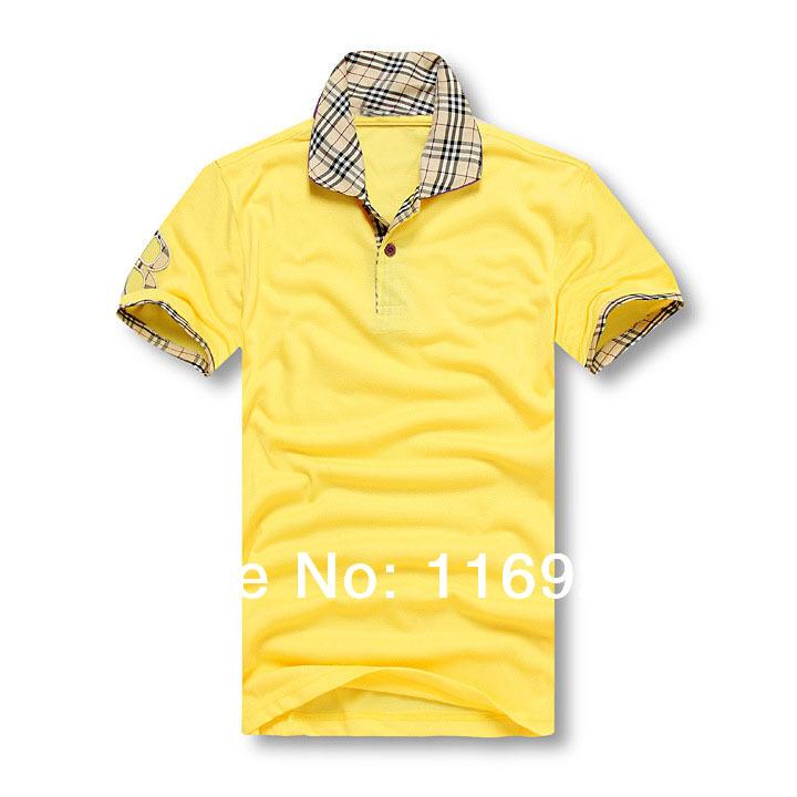 Famous Shirt Brand Logos Polo Shirts Famous Brand