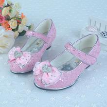 cheap high heels children
