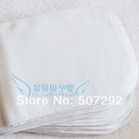 Male 100% cotton newborn diapers baby diapers thickening washable diapers baby diapers