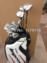 cheap complete golf set