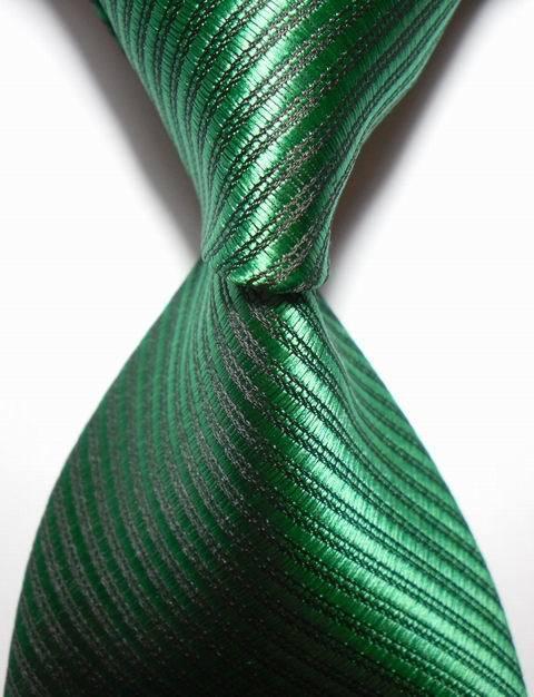 Мужской галстук 951087-TIE2053