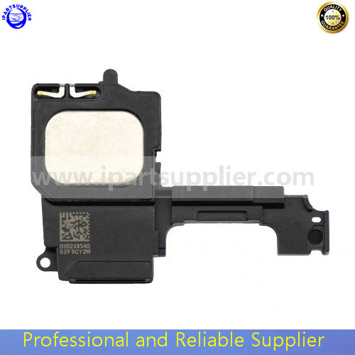 ... Buzzer-Flex-Cable-for-iPhone-5C-free-shipping-with-tracking-number.jpg