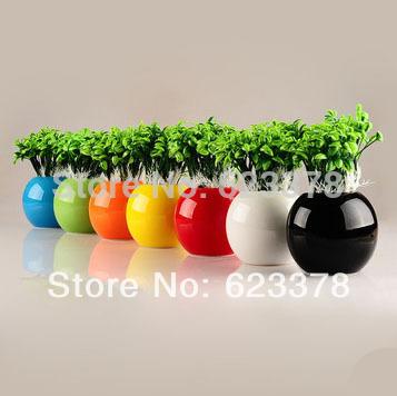 Online kopen wholesale zwarte hoge vazen uit china zwarte hoge vazen groothandel - Moderne stoffering ...
