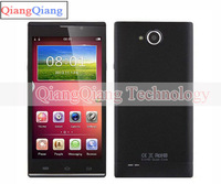 "NEW 2014 Ulefone Q5000 5.0"" 1280*720 Touch Screen MTK6582 Quad Core 1.3GHz Android 4.2 Mobile Phone 1GB+8GB"