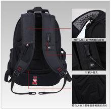 popular inch laptop bag