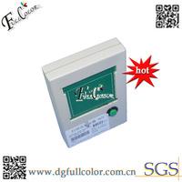 Reset  PF-05 Printhead For IPF6300/IPF6300S/IPF6350/IPF6410/IPF6460 Printer head reset system PF05