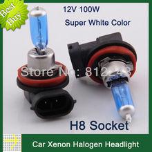 popular corolla headlight bulb