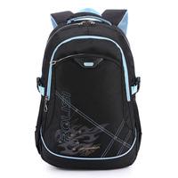 2014 BAG 3 - 6 child school bag backpack waterproof relief