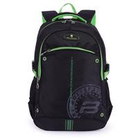 2014 BAG 3 - 6 child school bag high grade school bag backpack