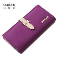 2014 spring fashion vertical women's wallet card case nylon cloth women's wallet