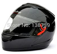 new motorcycle Helmet motorbike helmet electric racing helmet JIEKAI101 with scarf keep warmer free shipping MATTE/GLOSS