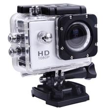 popular dv camera
