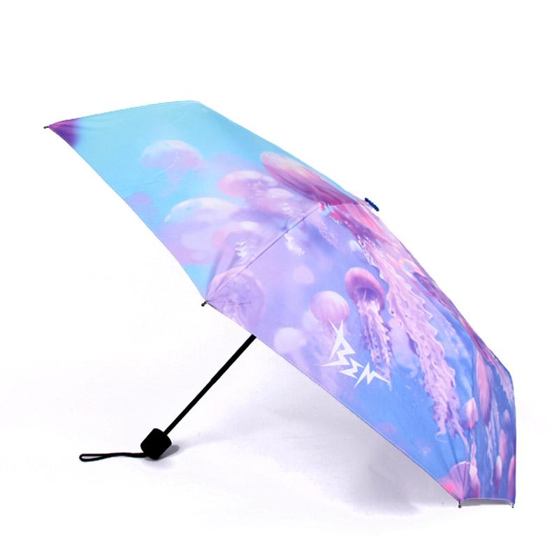 Shop Popular Girls Fancy Umbrella from China | Aliexpress