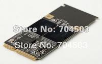 KingSpec 64GB SATA miniPCIE for ASUS EeePC 900/901 3cm*7cm