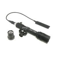 Element SF M600U Scoutlight LED Full Version (Black)