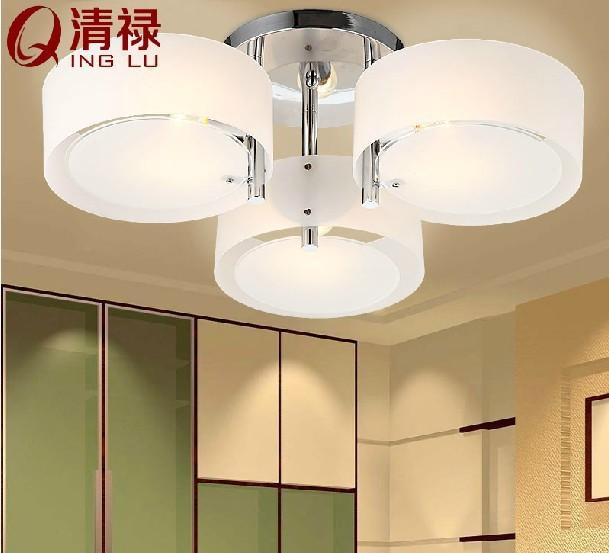 Kurze wohnzimmer leuchtet schlafzimmer lampe restaurantküche lampe