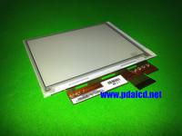 "100% Original New 5"" ED050SC3 ED050SC3 (LF) H1 E-ink /ebook LCD screen E-ink E-book LCD display Screen panel free shipping"
