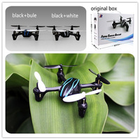 6 CH Super Mini UFO RC Helicopter New Authentic 2.4G 6AXIS Aircraft Quadrocopter Gift for Kids Outdoor Fun